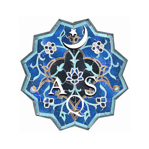 Original AQS Logo Non vector format