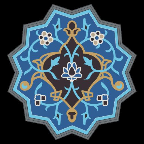 New AQS logo Vector format
